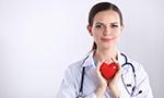 Mulheres precisam ser conscientizadas sobre o risco de morte por doenças cardiovasculares