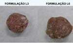Adição de bagaço de malte de cevada em linguiças frescais agrega valor e reduz custos de produção