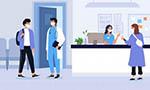Ferramenta de suporte à gestão da permanência e ocupação em serviços de emergência